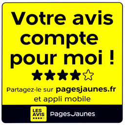 Avis Pages Jaunes Adrien B Photo
