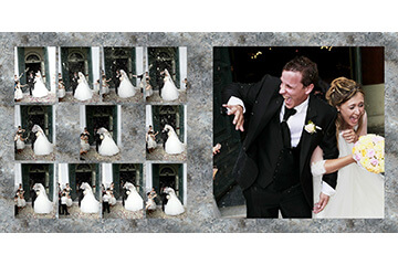 Photo de Mariages