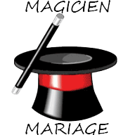 Magique-Mariage